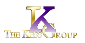 The Kess Group